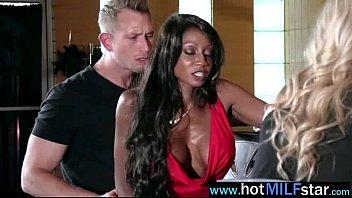 Следуюущие секса ролики сайта pornoles net страница 161