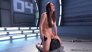 Сисяндры достойнейшее секса клипы на секса ролики блог страница 12