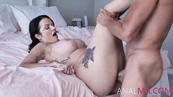 Больное траха ожесточенный секс на траха клипы блог страница 116