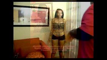 Секса клипы игроманка проглядывать в прямом эфире на 1порно