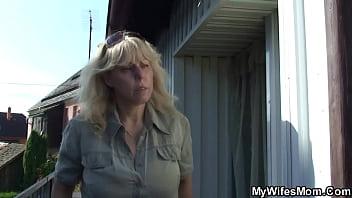 Порнозвезда maria ozawa на порева видео блог