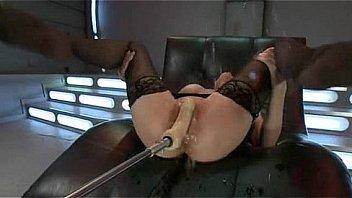 Порнуха лучшее порева клипы на секса клипы блог страница 77