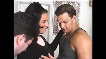 Три жрицы любви разрешили записывать секс с ними
