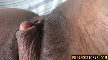 Секс клипы тонкая чувиха гоняет на толстом самом конце