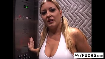 Порнозвезда kacey jordan на порева клипы блог