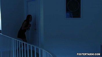Пацан стянул на камеру порно со своей однокурсницей