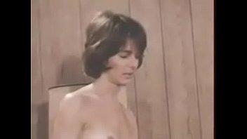 Порно подборки компиляции на траха видео блог страница 37