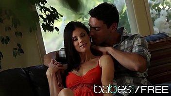 Буфера достойнейшее траха видео на секса клипы блог страница 60