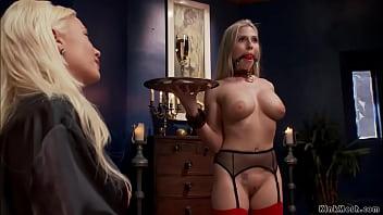 Порнозвезда manuel ferrara на траха клипы блог страница 61